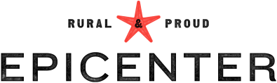 RGB-Epicenter-Logo-Tagline-Large