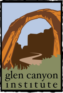 glen-canyon-institute-logo-edit