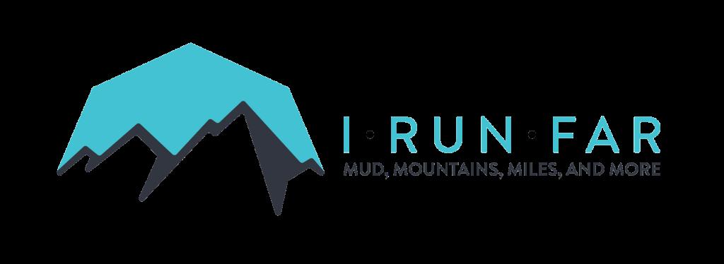 IRUNFAR Logo