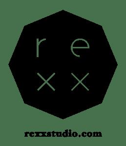 rexx_logo-01